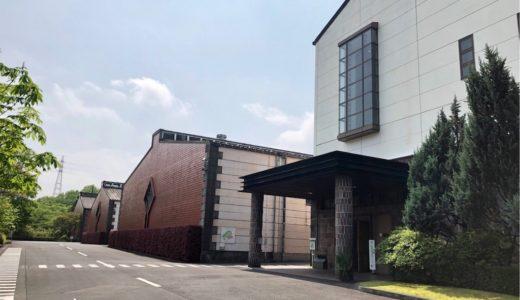【大分県日田市】試飲ができる「いいちこ日田蒸留所」・工場の無料見学