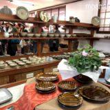 【大分県】陶器巡り・小鹿田焼と小石原焼の陶器祭