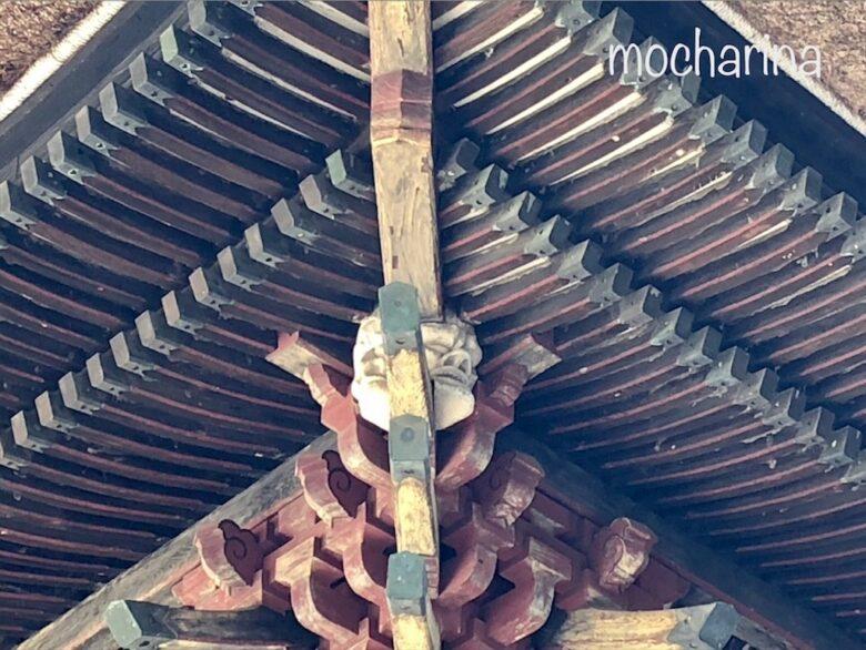 f:id:mocharina09:20200710131600j:image