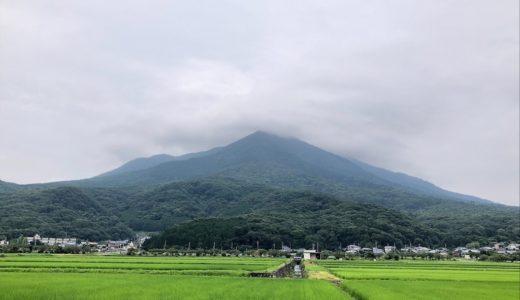 【茨城県つくば市】高齢者や子供まで山が楽しめる、筑波山登山・筑波山頂七夕まつり